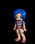 Lil Niva