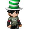 Telsyium_Nite's avatar