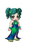oceandreamer101's avatar