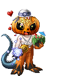 Krad Kraken's avatar