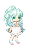 kxddybu's avatar