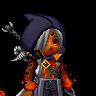 moomanGT's avatar