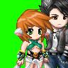 luanma123456789's avatar