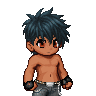 x-Young_Kash-x's avatar