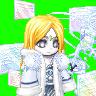 SolLord_Helios's avatar
