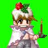 -Lunar Man-'s avatar