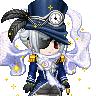 mamelloe's avatar