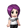 Spazzi_Mazzi's avatar