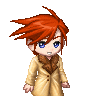 Zune Christmas Shop Mule's avatar