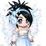 pupluver101's avatar