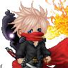 Xx-tyson-xX's avatar