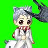 guruubii's avatar