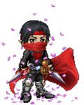 Vahni Blood the Scarwind's avatar