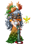 Sko_angel's avatar