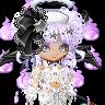 The Forsaken Vampress's avatar