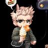 ryuuji_123's avatar