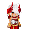 Ryokochan007's avatar