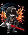 My Gothic Angel's avatar