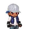 rex167's avatar