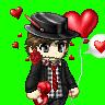 Takure's avatar