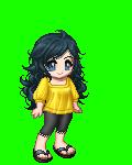7alexia's avatar