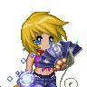 biscut_head's avatar