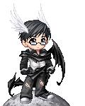ohnoitsandrew's avatar