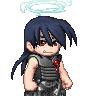 Tyrant231's avatar