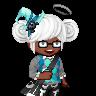 Chrome Ivy's avatar