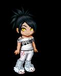 iiHeartWafflez's avatar