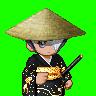 Samurai Ent's avatar