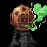Street fighta's avatar