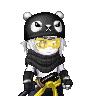 llredninjall's avatar