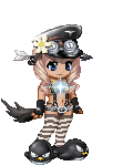 Charn`'s avatar