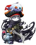 xRhymesxWithxOrangex's avatar