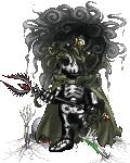 Warrior_of_Bloodclan