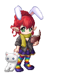 L.e.o's avatar