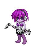 Purple_Goth_Lady