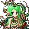 Luilfr's avatar