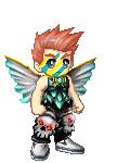xpnoyhx's avatar