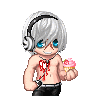 Xalugilacs's avatar