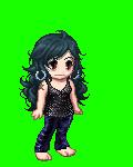 girl  scowts's avatar