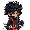 RedRebellion101's avatar