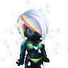 Jimmi89's avatar