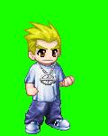 R0ck01n's avatar
