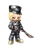 Twisted_mind16's avatar