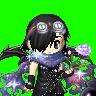bluesoccerpixi's avatar