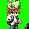 Keegan_Gray's avatar