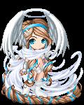 Spaztastic Oreo's avatar