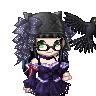 YukiiiCross's avatar